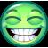 S3_2F7D0004_58000000_EB2A7B3EBBFEF67D_moodlet_eternaljoy%%+IMAG