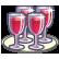 S3_2F7D0004_58000000_EF0B666B6E65F94B_w_round_of_drinks%%+IMAG