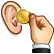 S3_2F7D0004_58000000_F1D8DB41A2B3CE16_w_coin_from_ear%%+IMAG