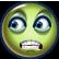 S3_2F7D0004_58000000_F571C4C4ADCCFC2E_moodlet_ewcreepy%%+IMAG