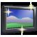 S3_2F7D0004_58000000_F63A18BDDB0A9B0B_w_tv_update%%+IMAG