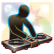 S3_2F7D0004_58000000_F863964DBCA27E0F_w_play_track_dj_booth%%+IMAG