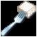 S3_2F7D0004_58000000_FEDCC46BAD26F01C_w_buy_tofu%%+IMAG