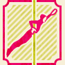 sello26
