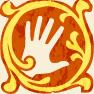sello68